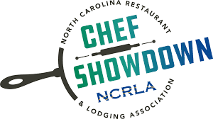 NCRLA Chef Showdown in Charlotte
